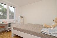 Prodej bytu 3+1, Oblá, Brno- Nový Lískovec 8