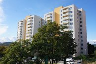 Prodej bytu 3+1, Oblá, Brno- Nový Lískovec 10