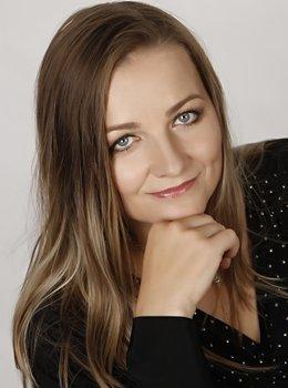 Valerie Magić