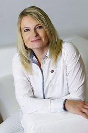 Ivana Slavíčková