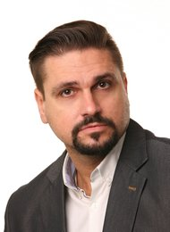 Zdeněk Mikulášek