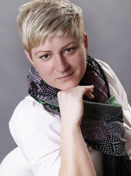 Renata Entlerová