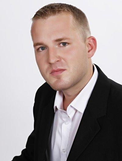 Adam Trčka