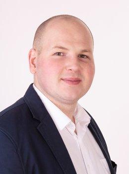 Jan Maixner