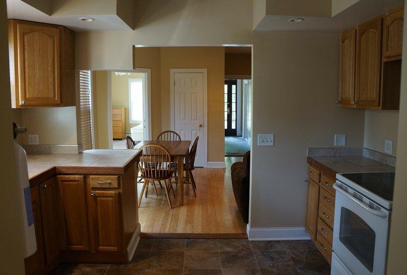 Výhody a rizika družstevního bytu