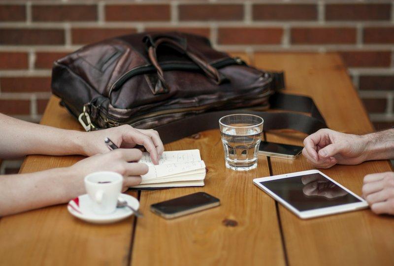 Rozvod a vypořádání nemovitého majetku