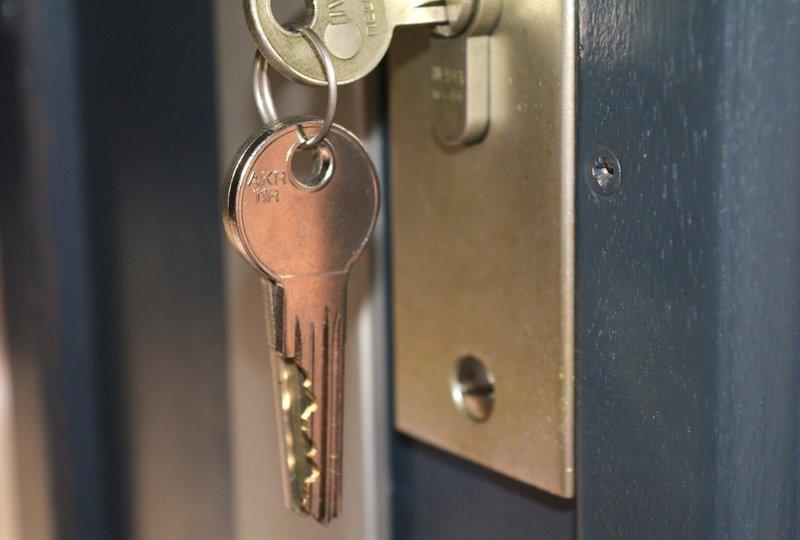 Předkupní právo na nemovitosti