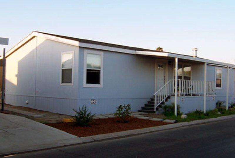 Mobilheimy jako nová alternativa bydlení na hypotéku