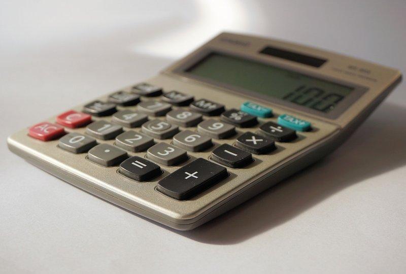 Zrušení daně z nabytí nemovitosti?