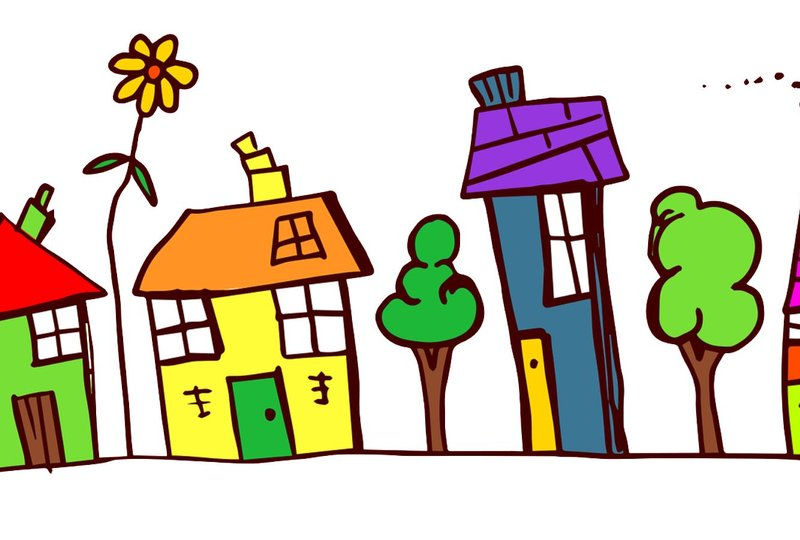 Spoluvlastnický podíl na nemovitosti