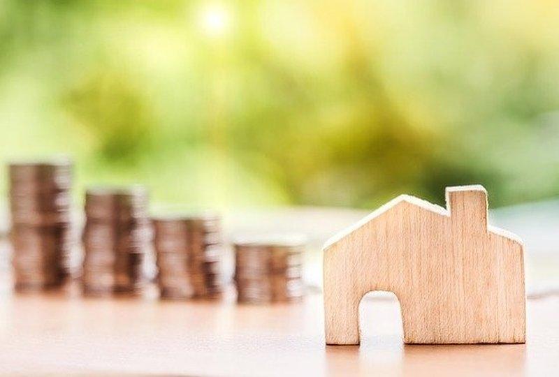 Ceny nemovitostí v Brně stále rostou, ani koronakrize je nezastavila.