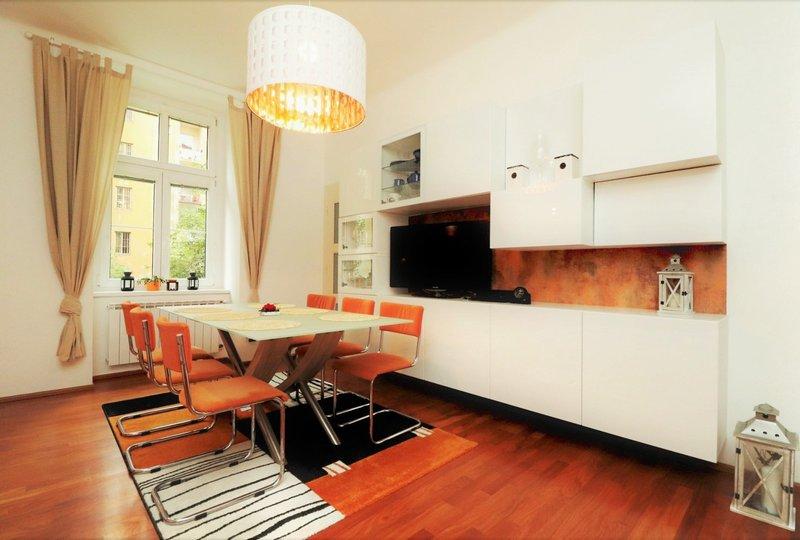 Proč je vhodné vyklidit i starší nemovitost při prodeji? Zvýšíte tím její prodejní cenu a atraktivitu.