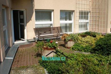 Pronájem kanceláří 20 m2, Ev.č.: 00841