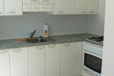 Kuchyn 1