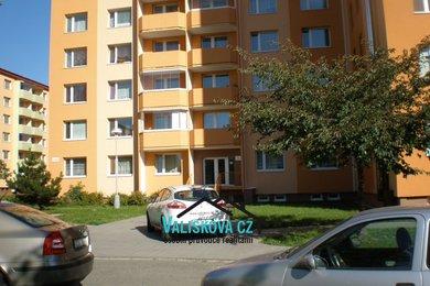 BOV 3+1  Albertova, Ev.č.: 1217