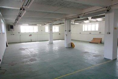 Pronájem, Výroba, 2103m² - Kroměříž, Ev.č.: 00624