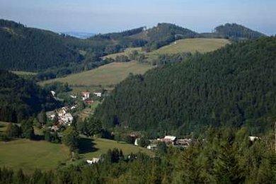 Prodej, Pozemek pro rekreaci, 391m² - Rajnochovice, Ev.č.: 00702