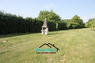 Prodej, Pozemky 3426m², Ev.č.: 00797
