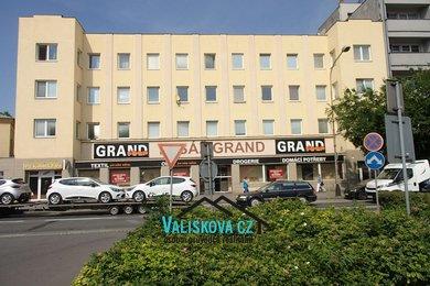 Prodej, Byty 2+kk, 64m² - Přerov, Ev.č.: 00947