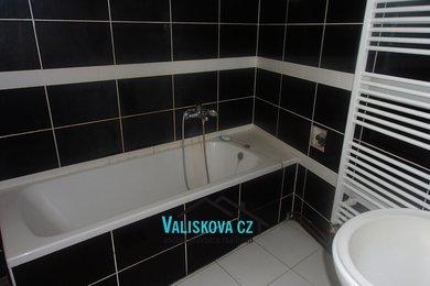 Pronájem bytu 2+1 ve Zdounkách, 70 m², Ev.č.: 00973