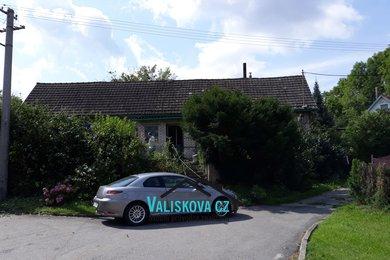 Prodej rodinného domu v Cetechovicích, 615 m², Ev.č.: 00978