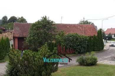 Prodej rodinného domu v Cetechovicích, 615 m², Ev.č.: 00984