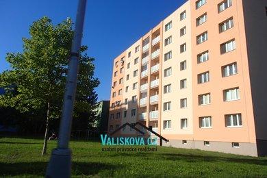 Pronájem bytu 3+kk v Kroměříži, 54 m², Ev.č.: 01005