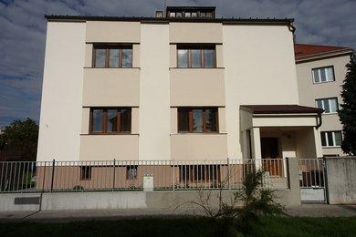 Pronájem, Kanceláře,105 m² - Kroměříž, Ev.č.: 01127