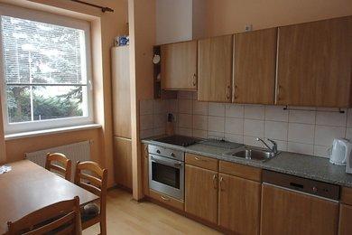 Pronájem bytu 3+kk, 76 m², Ev.č.: 01131