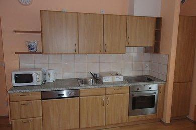 Pronájem bytu 3+kk, 76 m², Ev.č.: 01132