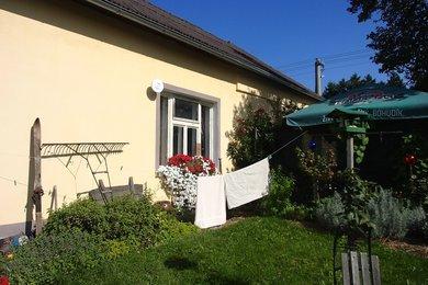 Prodej rodinného domu, Ev.č.: 01141