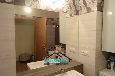 Pronájem bytu 3+1 v Kroměříži, 82 m2 -, Ev.č.: 01167