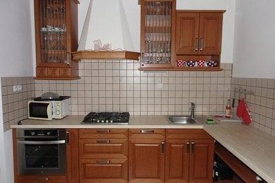 Pronájem bytu  2+kk v Kroměříži, Ev.č.: 01188