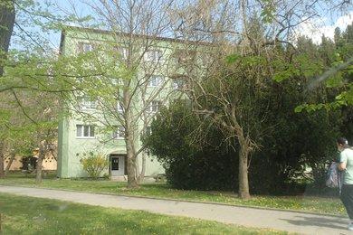 Prodej bytu 3+1, 72 m² - Kroměříž, Ev.č.: 01098