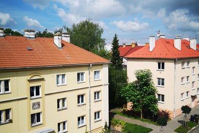 Prodej bytu 1+kk Kollárová, Ev.č.: 01113