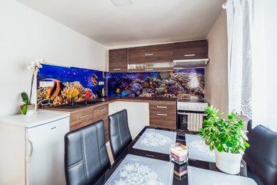 Prodej, Činžovní domy, 384m² - Přerov, Ev.č.: 01118