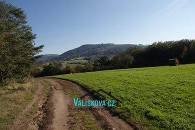 Prodej pozemků 130493 m2 Slavkov pod Hostýnem, Ev.č.: 01157