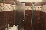 6 Koupelna +