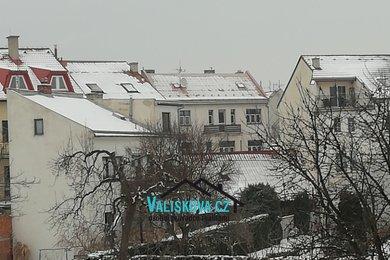 nabízí, prodej, rodinné domy Kroměříž, Ev.č.: 01198