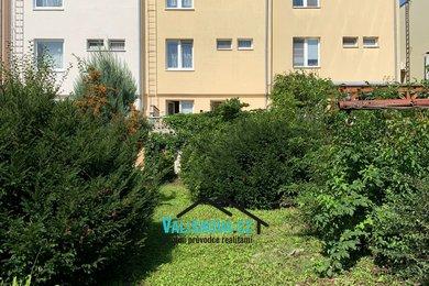 nabízí, prodej, rodinné domy  5 +1Kroměříž, Ev.č.: 01248
