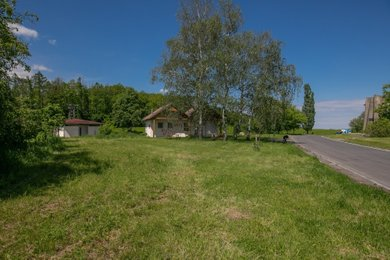 Prodej, obchodní prostor, Bělotín, Ev.č.: 00352