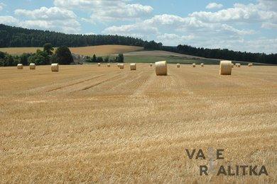 Prodej, pole, Hodslavice, Ev.č.: 00442