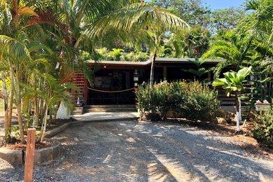 Prodej, restaurace, ostrov Roatan, Ev.č.: 00471