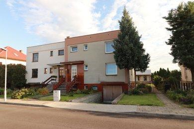 Prodej, rodinný dům 5+1, Lipník nad Bečvou, Ev.č.: 00493