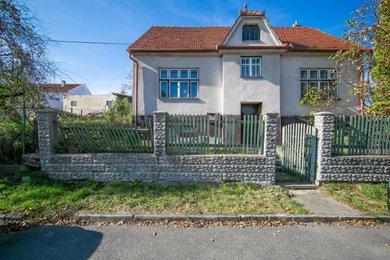 Prodej, rodinný dům, Kelč, Ev.č.: 00515