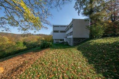 Prodej, byt 2+kk, Teplice nad Bečvou, Ev.č.: 00522