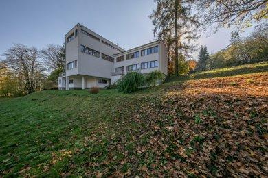 Prodej, byt 3+kk, Teplice nad Bečvou, Ev.č.: 00523