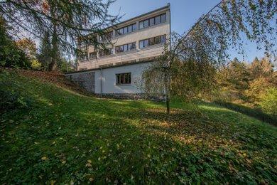 Prodej, byt 3+kk, Teplice nad Bečvou, Ev.č.: 00524