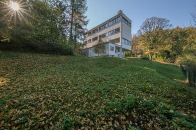 Prodej, luxusní byty, Teplice nad Bečvou, Ev.č.: 00526