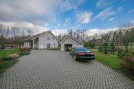 Prodej, rodinný dům 4+kk, Frenštát pod Radhoštěm, ul. Planiska, Ev.č.: 00559